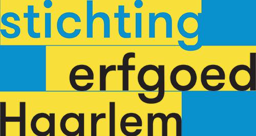 Stichting Erfgoed Haarlem